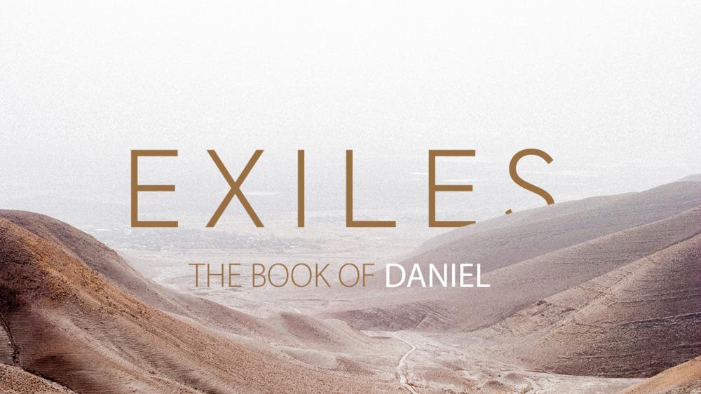 Exiles Splash 2.png