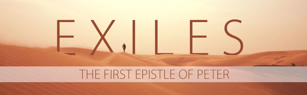 Exiles 2 WEB BANNER.png