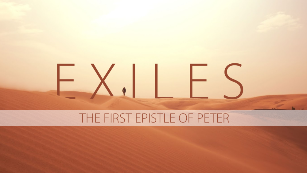 Exiles 2 WEB COVER.png