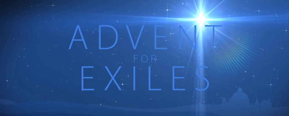 advent audio banner.png