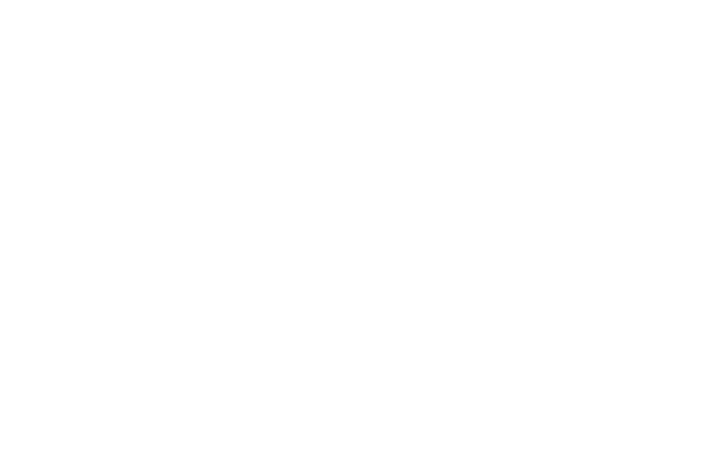 None To Run