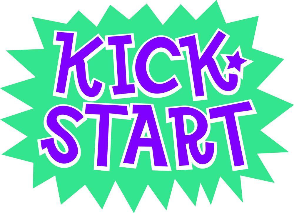 KickStart Logo 2015.jpg