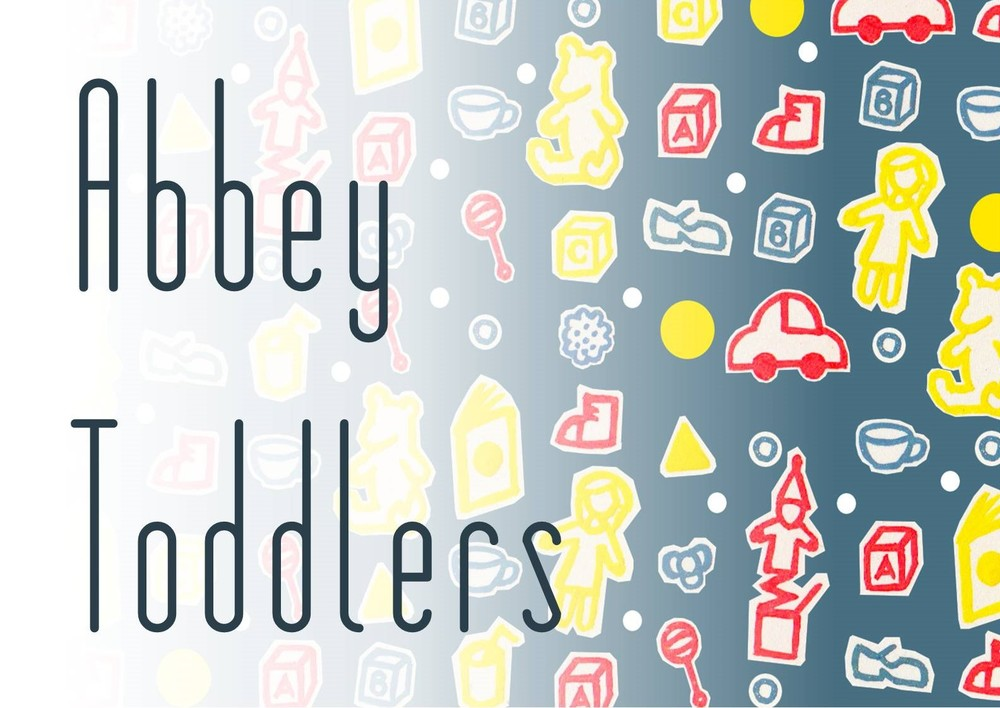 Toddlers-Logo.jpg