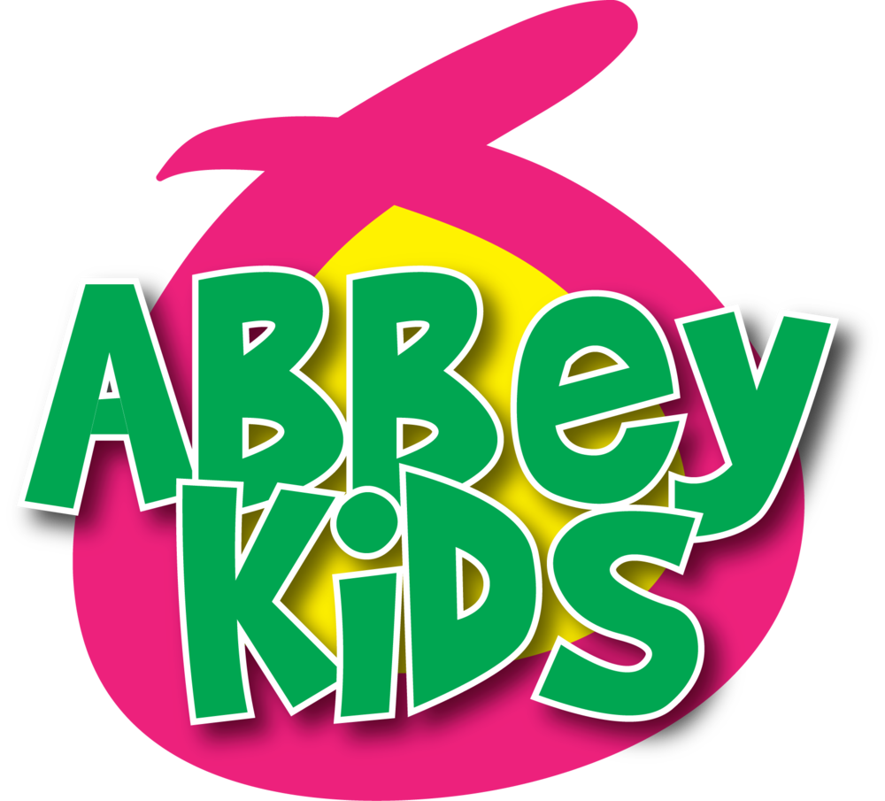 Abbey-Kids-Logo-2013.png