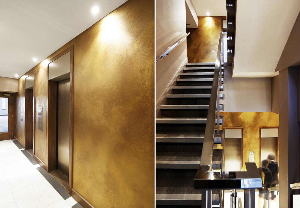 metallic polished plaster Leeds.jpg