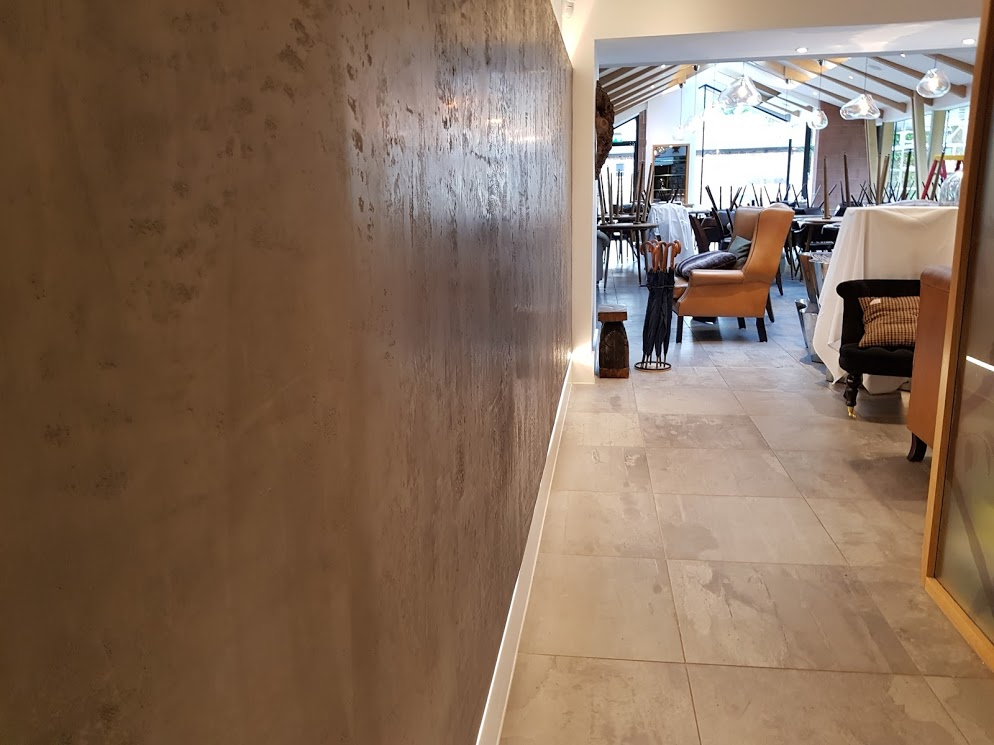Polished Plaster Liverpool.jpg