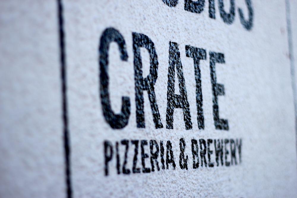 www.cratebrewery.com