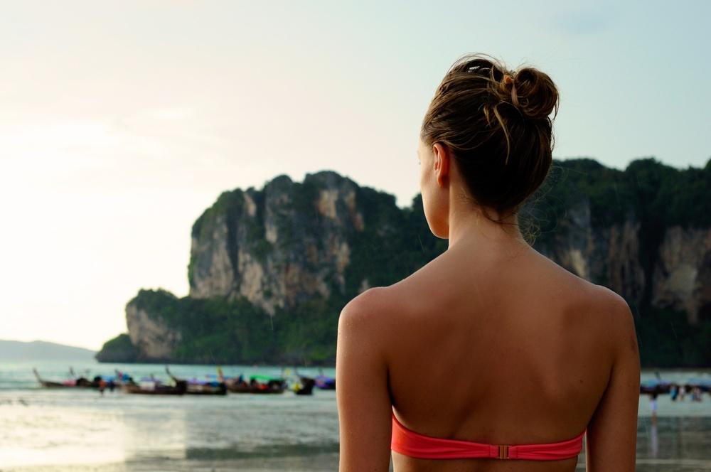 Annabell - Thailand 3.jpg