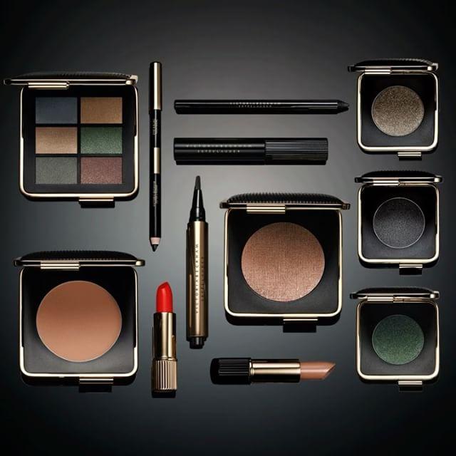 Victoria Beckham x Estee Lauder - Is It Worth The Splurge?