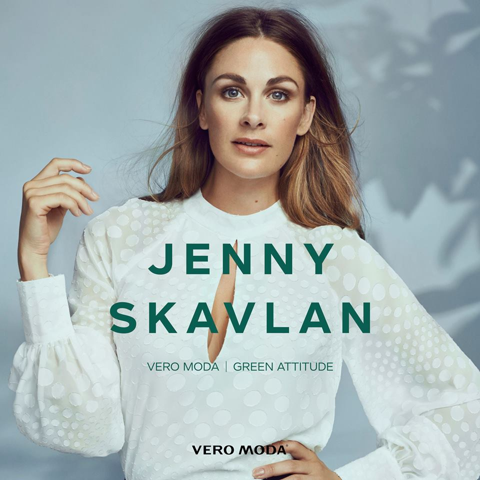Jenny Skavlan nude (11 foto), fotos Sideboobs, Snapchat, underwear 2016