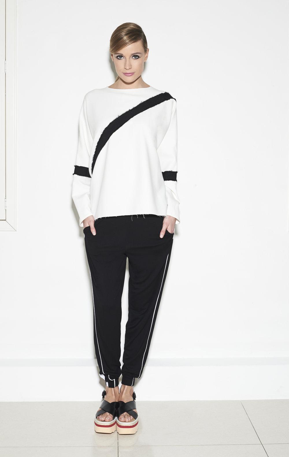 Jumper Zara