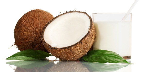 coconutmilk600.jpg