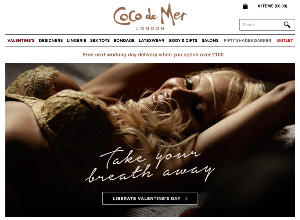 www.coco-de-mer.com