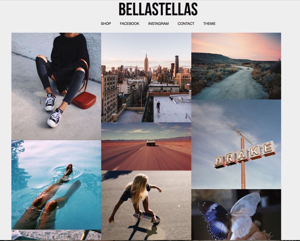 www.bellastellas.tumblr.com