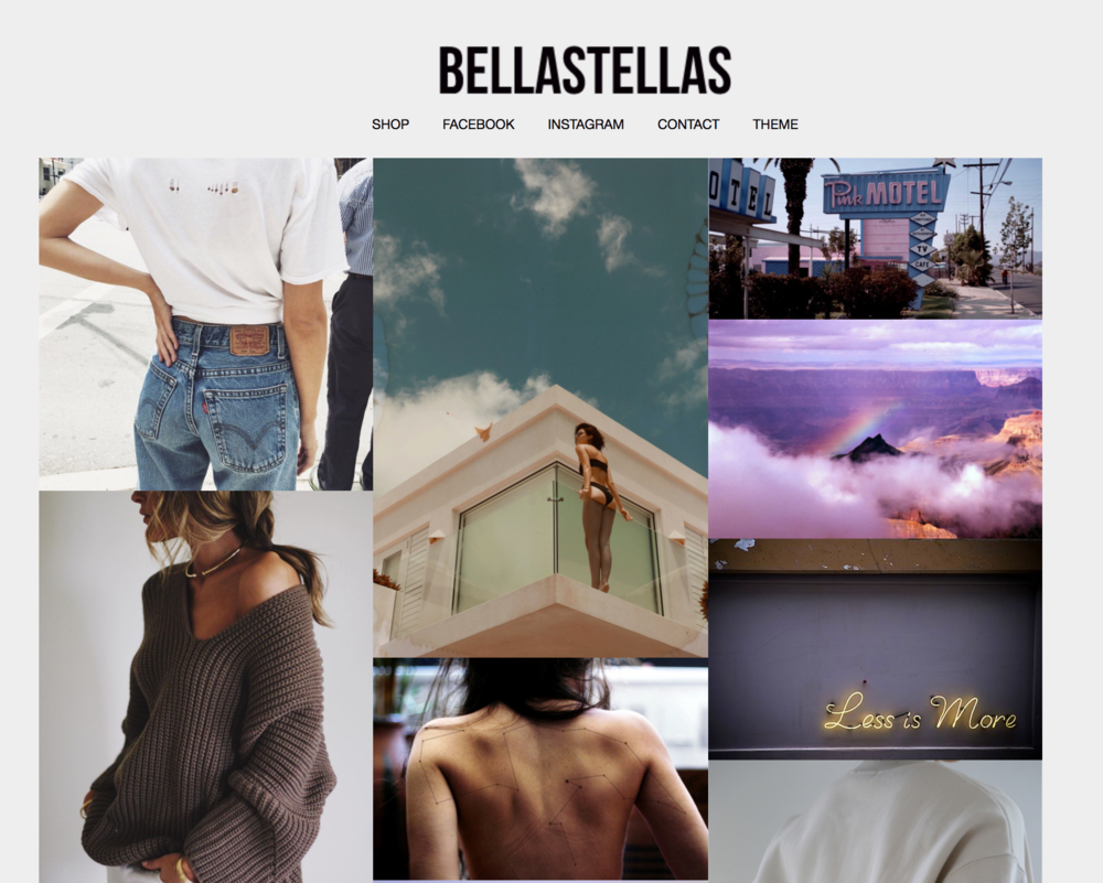 www.bellastellas.tumblr.com