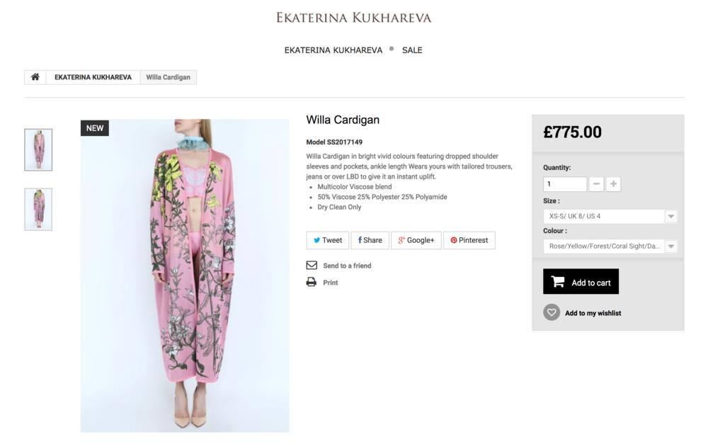 www.kukhareva.com/shop/home/556-layla-cardigan.html