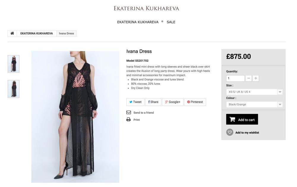 www.kukhareva.com/shop/home/504-ivana-dress.html