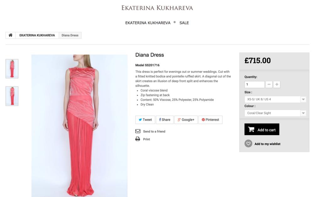 www.kukhareva.com/shop/home/528-diana-dress.html