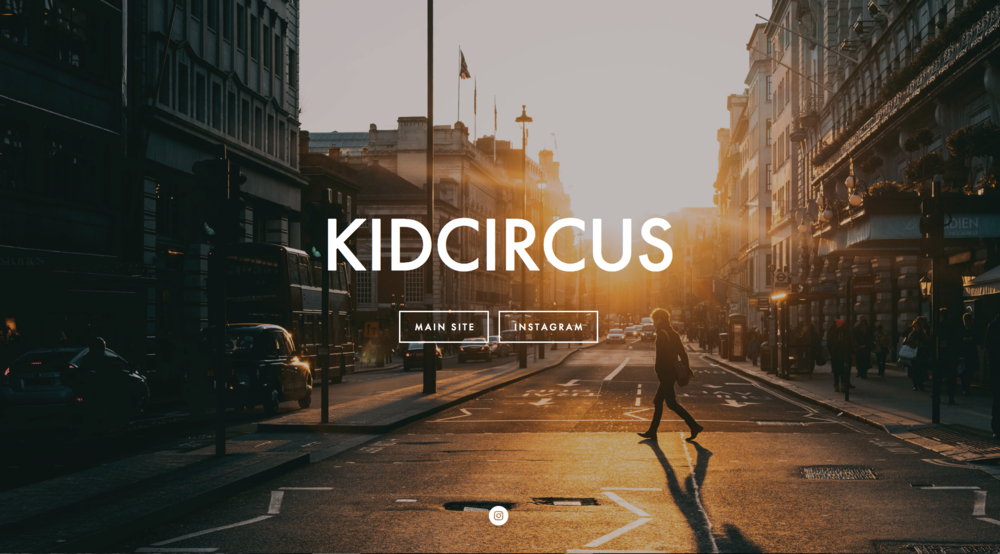 www.kidcircus.co.uk