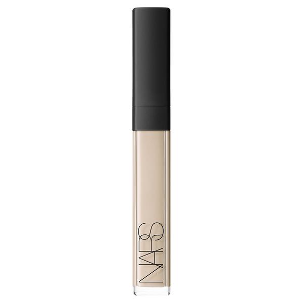 Nars Radiant Creamy Concealer   (£23)