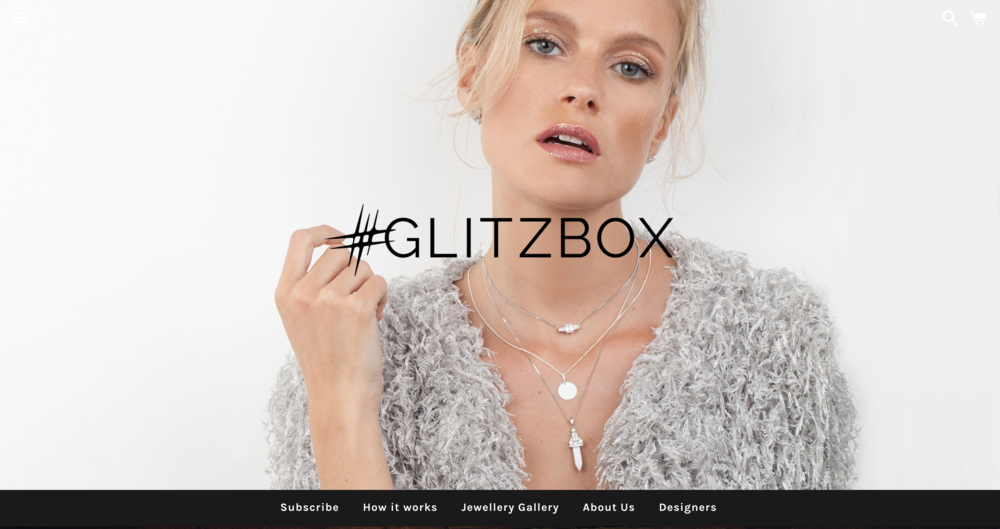www.glitzbox.co.uk/pages/glitzbox-subscriptions