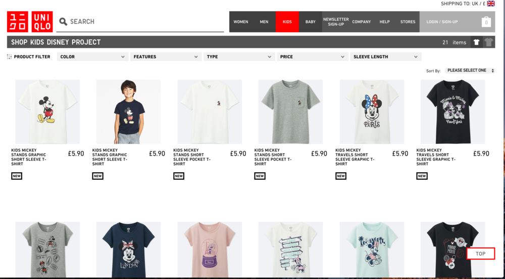 https://www.uniqlo.com/uk/en/kids/featured/disney-project