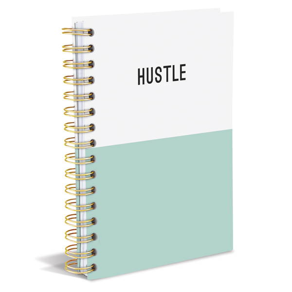 hustle-notepad.jpg