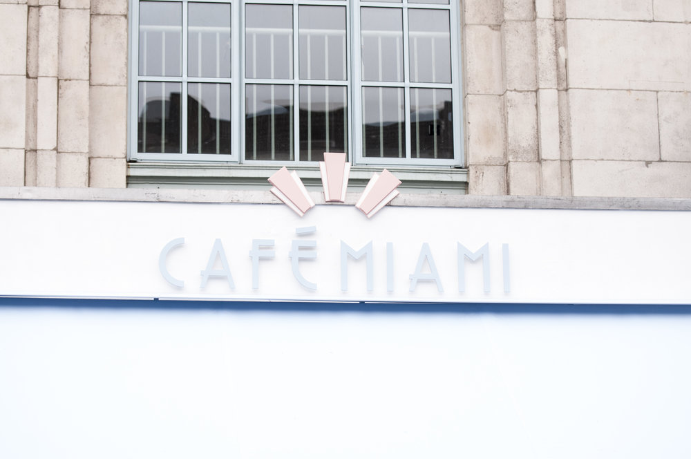 Cafe_Miami008.jpg