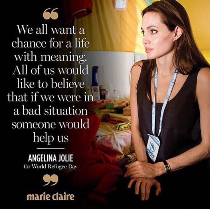 450365e87b3899e39d24f831d40ac6f3--inspiring-women-angelina-jolie.jpg