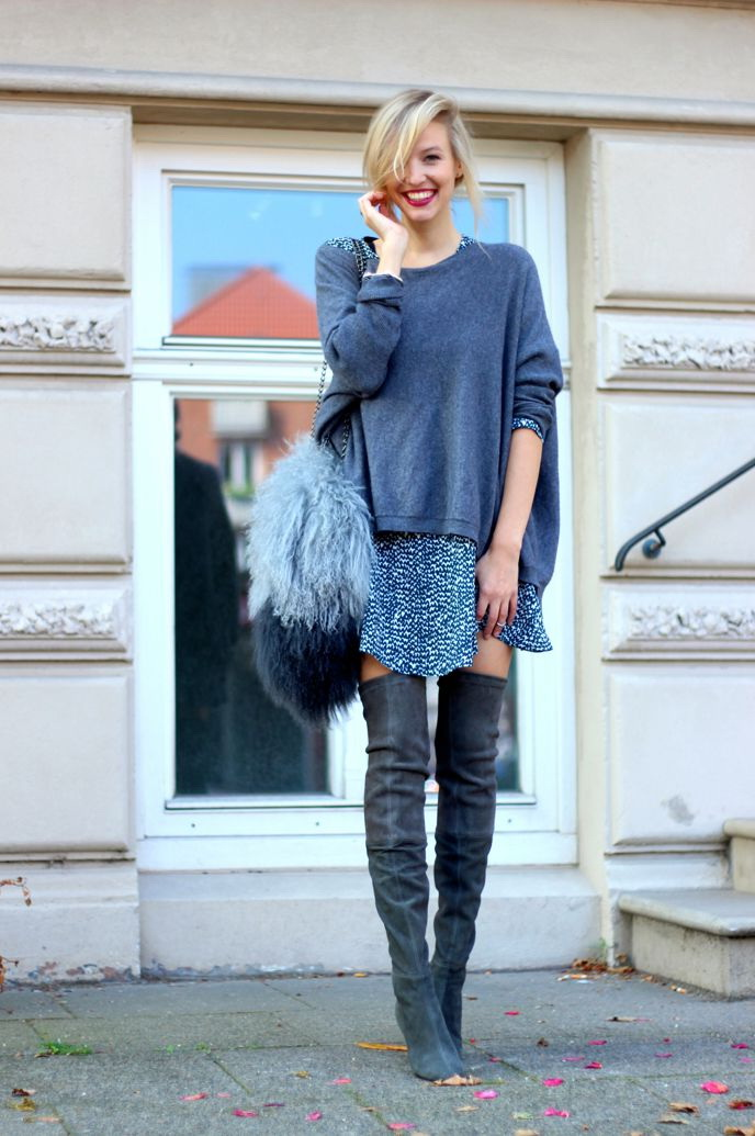 Zara-Outfit.jpg