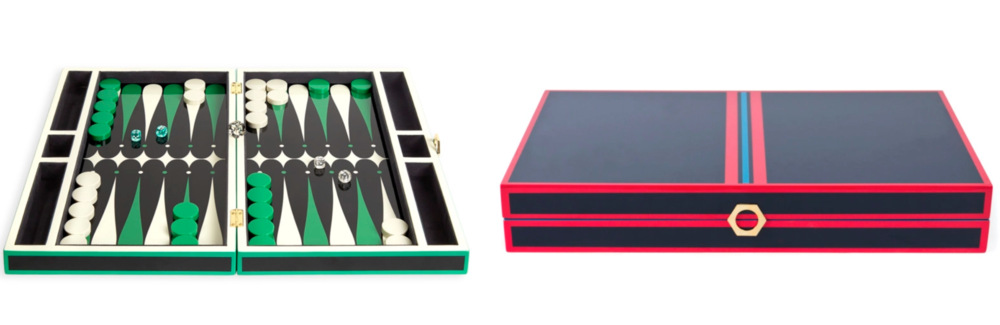 www.notanotherbill.com/product/backgammon-set