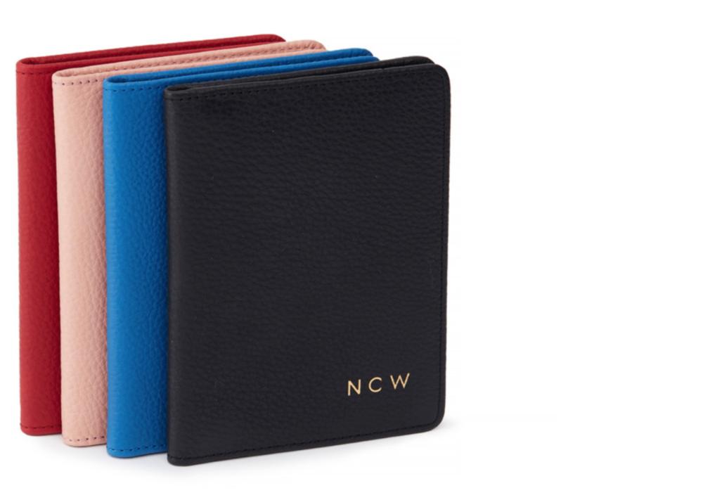 www.notanotherbill.com/product/passport-folio
