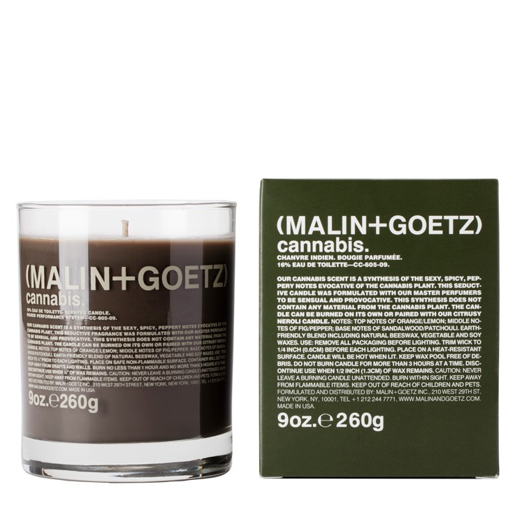 https://www.malinandgoetz.co.uk/candles/candles/cannabis-candle-9oz-e260g