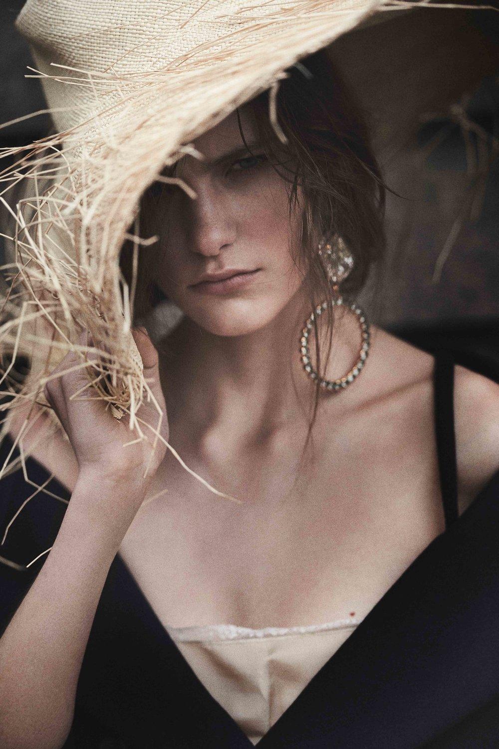 Image for Harper's Bazaar