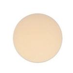 mac cream colour base pearl.jpg