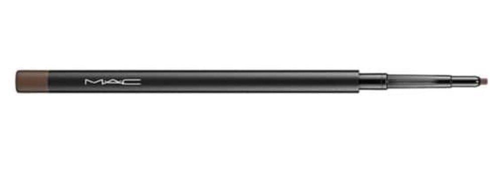 Mac - eye brows.jpg