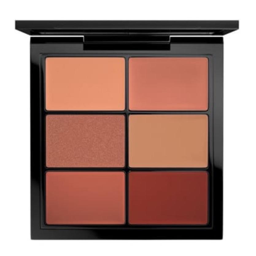 PRO Lip Palette _ 6 Modern Browns.jpg