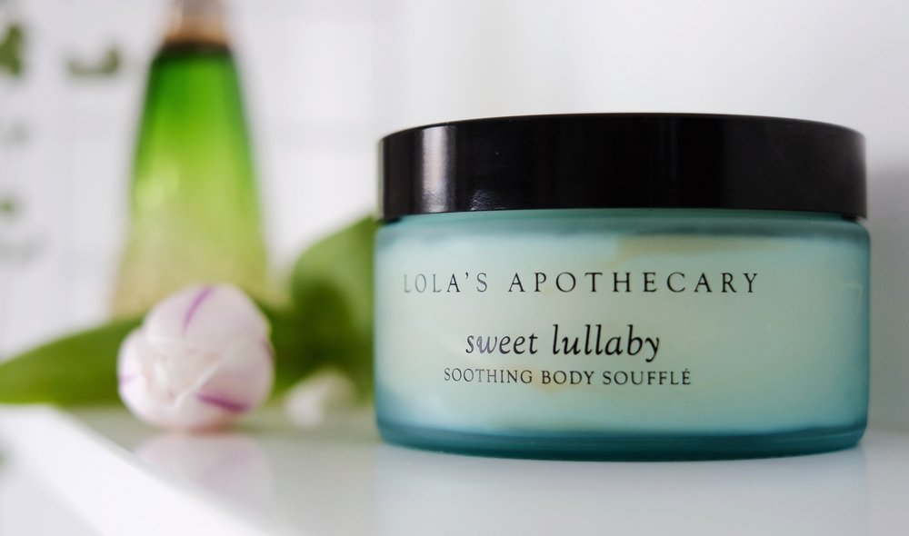5. Lola's Apothecary - Another top product is this