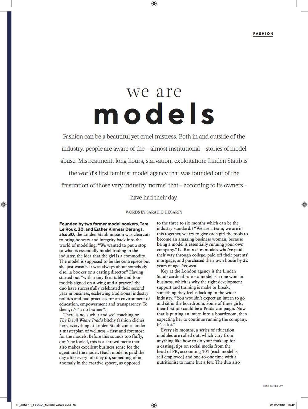 copy_IT_JUNE18_Fashion_ModelsFeature.jpg
