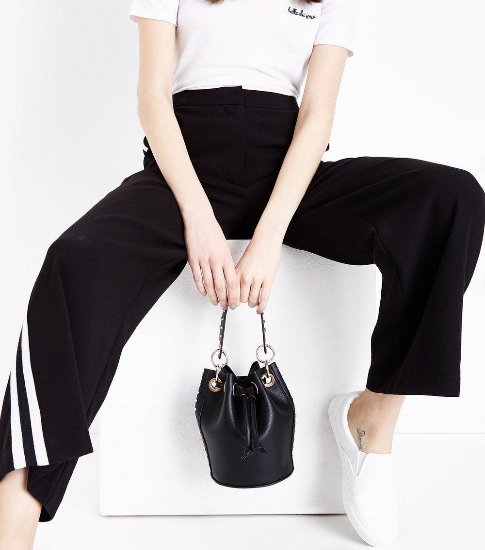 black-studded-mini-duffle-bag.jpg