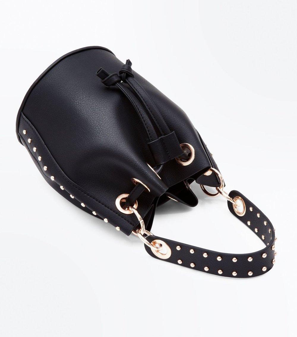 black-studded-mini-duffle-bag (1).jpg