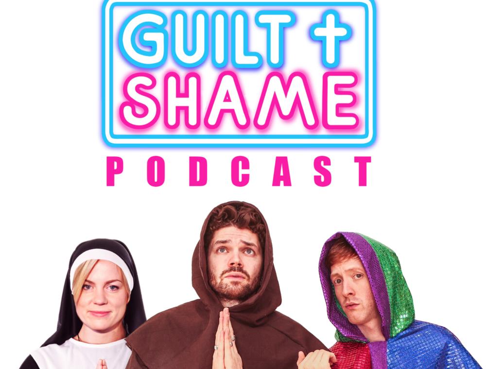 https://www.on-soap.com/guilt-and-shame/