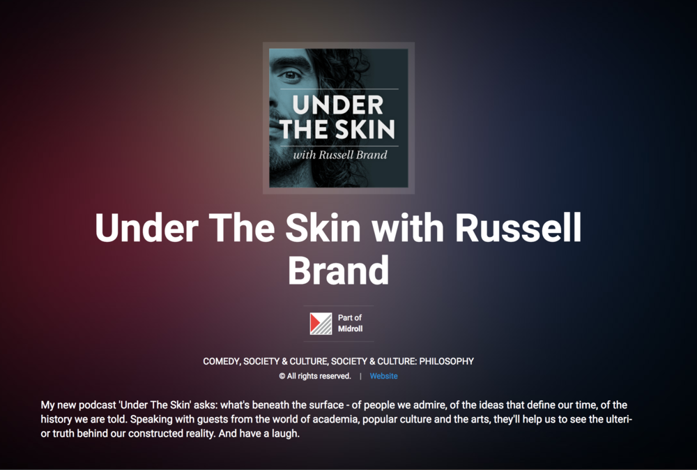 https://art19.com/shows/under-the-skin