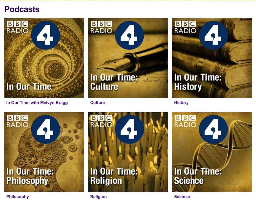 http://www.bbc.co.uk/programmes/articles/598SVYJ2smP8qJlpH29y7Vj/podcasts