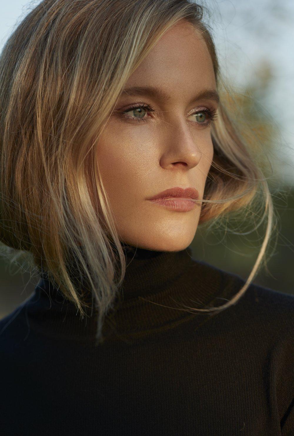 Annabell Ratter by Eva Schwank