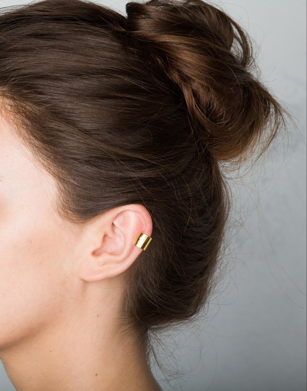Little Ear Cuff -
