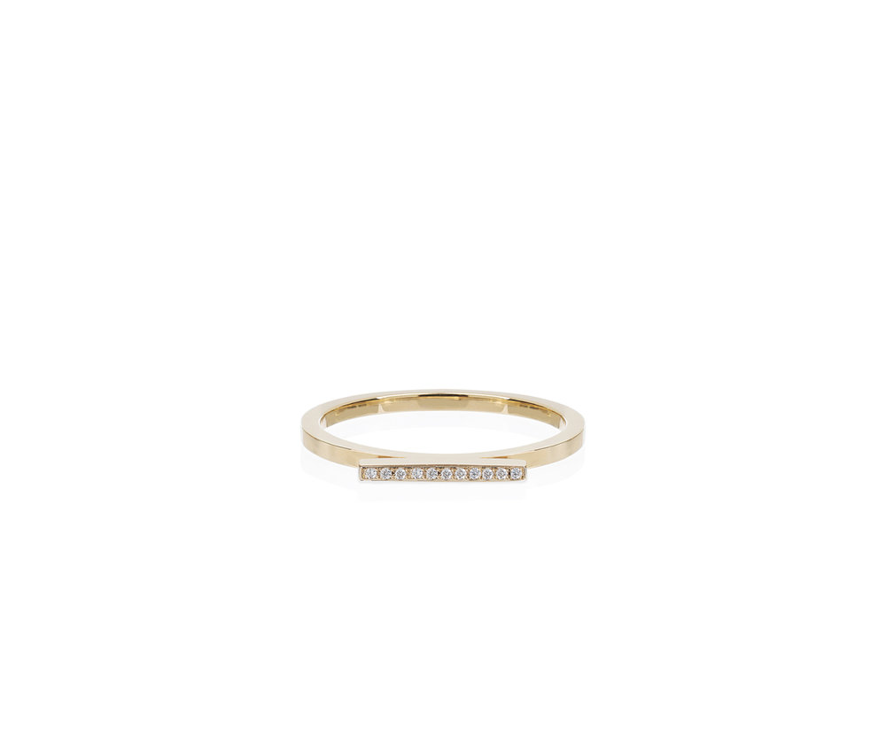MM436RG - Diamond Bar Stacking Ring.jpg