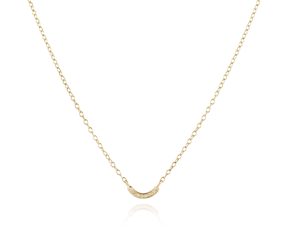 MM338PD - U Necklace - 9ct 2.jpg