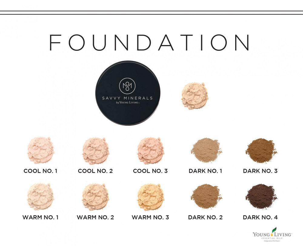 Savvy-Minerals foundations copy.jpg