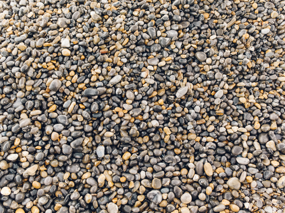 Haarkon Norfolk North Coast Seaside Sea Beach Design Travel